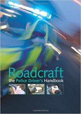 Roadcraft Book