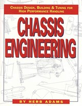 Chassis Engineering Book