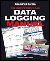 The Competition Car Data Logging Manual