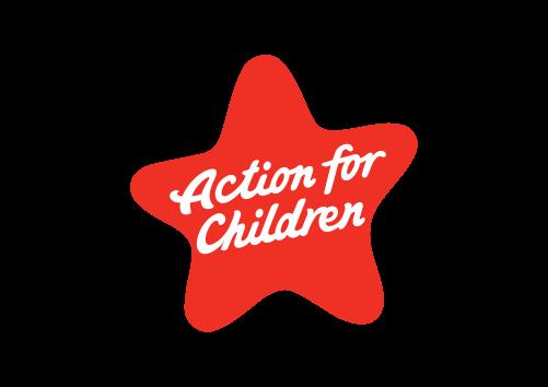 Action_for_Children_Logo
