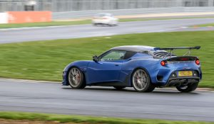 Lotus, Race Academy, Racing School, Performance Driving