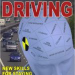 Mind Driving