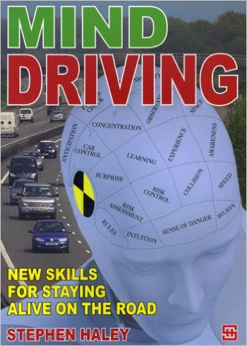 Mind Driving