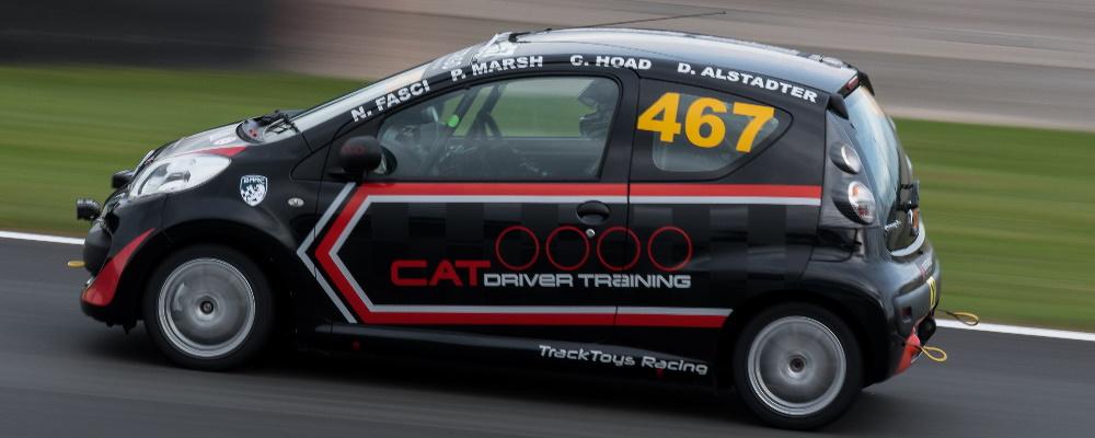 Race Over Grip Day 3 - Header v2