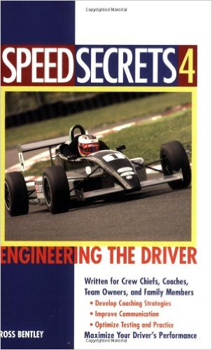 Speed Secrets 4-6