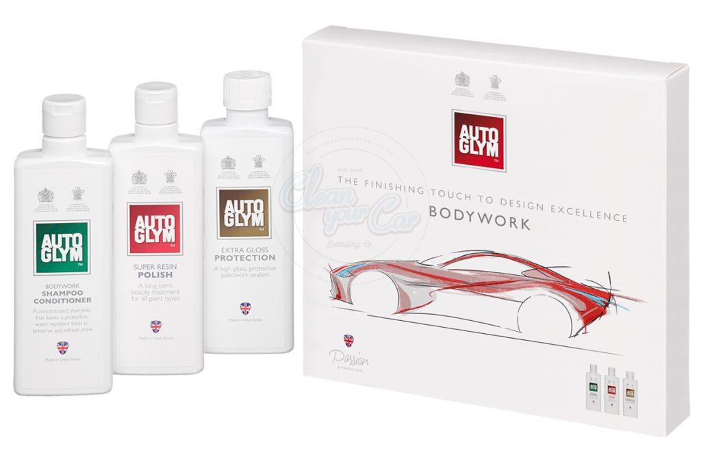 autoglym-bodywork-kit_1_