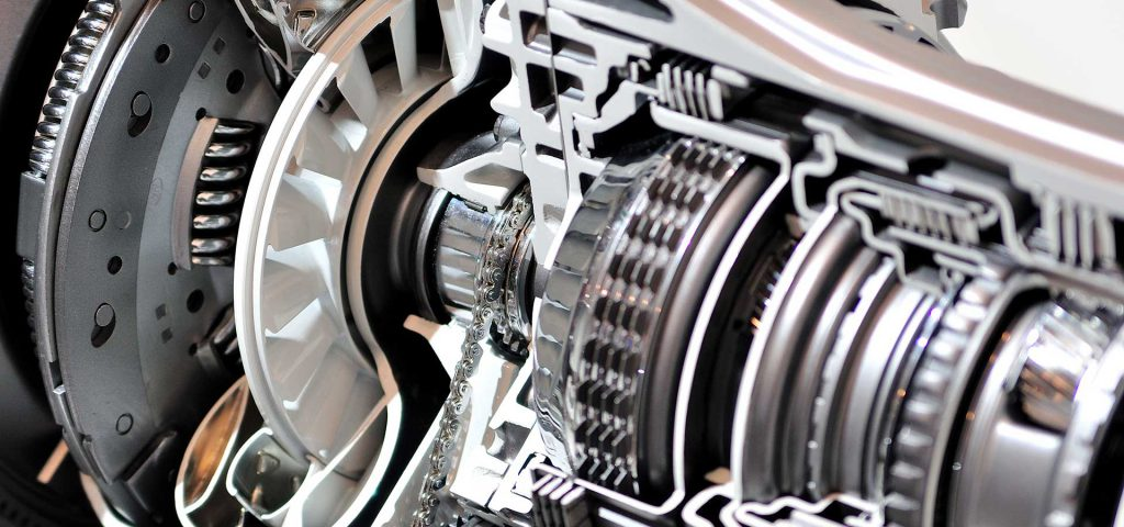 how your driving affects your clutch