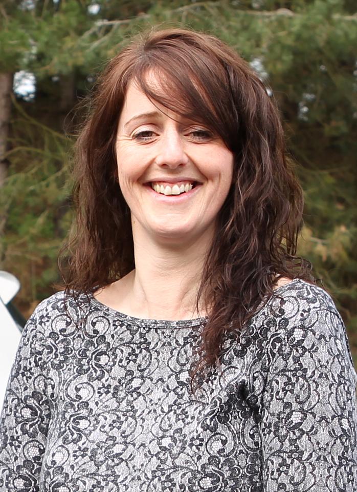 Lynne Lake